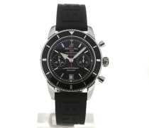 Superocean Heritage 44 Chronograph A2337024/BB81/200S