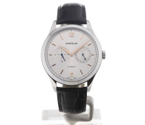 Heritage Chronometrie 40 Automatic Date 114872