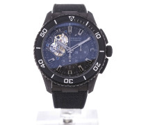 El Primero Stratos Spindrift 46 Automatic Chronograph 75.2060.4061/21.R573