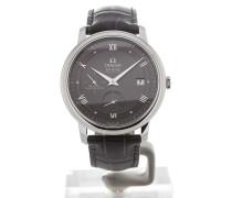 De Ville Prestige 40 Co-Axial Grey 424.13.40.21.06.001