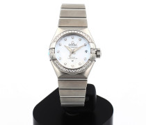 Constellation 27 Automatic Date(Omega Constellation 27 Automatic Date 123.15.27.20.55.003)