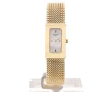 Bellflower Golden Milanaise T73.3.322.31