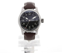 Aviation 44 Automatic Day Date 01 645 7629 4064