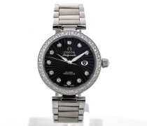 De Ville Ladymatic Diamonds 425.35.34.20.51.001