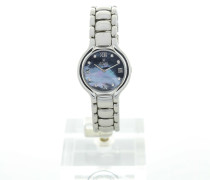 Beluga Mother of Pearl Diamonds 9157421