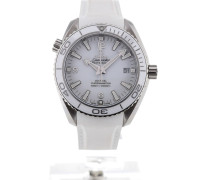 Seamaster Planet Ocean 42 Automatic Chronometer 232.32.42.21.04.001