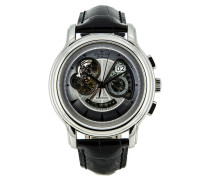 Chronomaster Power Reserve 03.1260.4039/01.C505