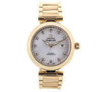 Ladymatic Co-Axial 34 Gold 425.60.34.20.55.001