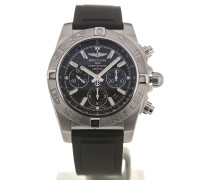 Chronomat Flying Fish 44 Chronograph AB011010/BB08/132S