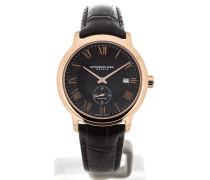 Maestro 40 Automatic Small Second 2238-PC5-00209