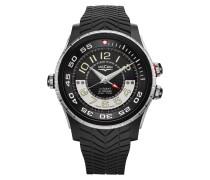 Cricket Diver X-Treme Black Dial 101924160