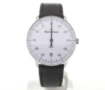 Neo 36 Automatic Leather NE901G