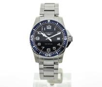 HydroConquest 41 Blue L3.689.4.03.6