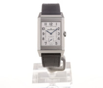 Reverso Classic Large Duoface 47 3848420