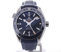 Seamaster Planet Ocean 44 Automatic GMT 232.92.44.22.03.001