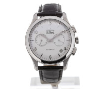 Class 40 Automatic Chronograph 03.0510.4002/01.C492