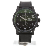 Timewalker Extreme 43 Automatic Chronograph 111197