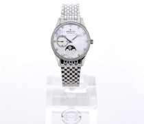 Elite 33 Ultra Thin Lady Moonphase MoP 16.2310.692/81.M2310