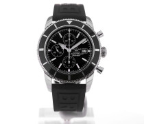 Superocean Heritage 46 Automatic Chronograph A1332024/B908/155S