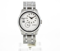 T-Trend Couturier Automatic Gent Small Second T035.428.11.031.00