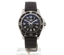 Superocean 42 Automatic Chronometer A17365С9/BD67/151S