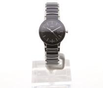 Centrix 28 Date Ceramic R30935162