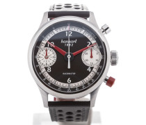 Pioneer 45 Automatic Chronograph 736.600-0010