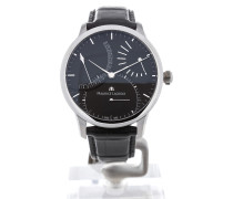 Masterpiece 43 Automatic Retrograde MP6508-SS001-330