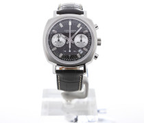 Heritage 40 Automatic Chronograph L2.791.4.52.0