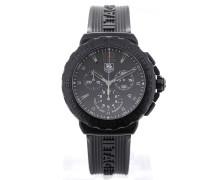 Formula 1 Quartz Chronograph Black Dial CAU1114.FT6024