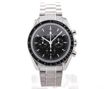 Speedmaster Moonwatch Professional 42 Saphir Black 311.30.42.30.01.006