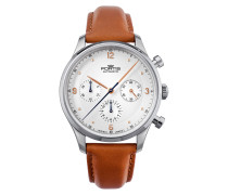 Terrestis 41 Tycoon Chronograph AM 904.21.12 L 28