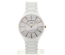 True Thinline 39 White Ladies Quartz R27957102