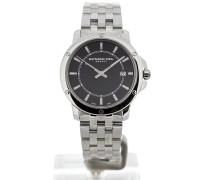 Tango 39 Quartz Date 5591-ST-20001