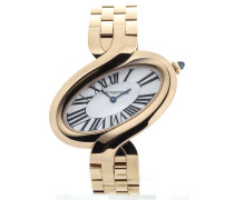 Delices Gold W8100006