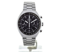 Speedmaster Mark II Co-Axial Chronograph 327.10.43.50.01.001