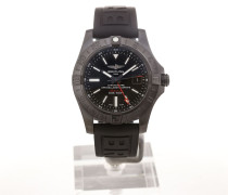 Avenger II GMT Automatic 43 M3239010/BF04/153S/M20SS.1