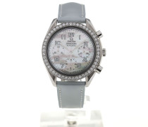 Speedmaster 36 Automatic Gemstone 3815.70.56