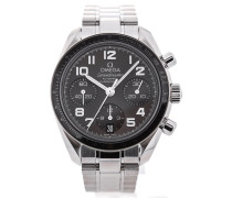 Speedmaster Chronograph 38 Grey 324.30.38.40.06.001