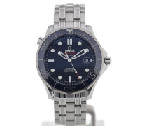 Seamaster Diver 41 Automatic Chronometer 212.30.41.20.03.001