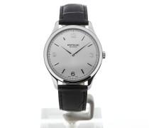 Heritage Chronometrie 38 Ultra Slim 112515