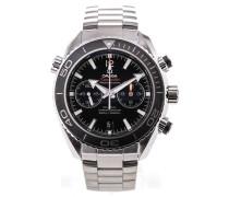 Seamaster Planet Ocean Chronograph 232.30.46.51.01.001