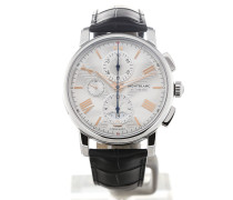 4810 Collection 43 Automatic Chronograph 114855