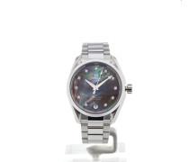 Seamaster Aqua Terra 39 Automatic Chronometer 231.10.39.21.57.001