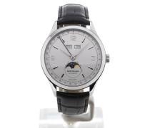 Heritage Chronometer 40 Automatic Moon Phase 112538
