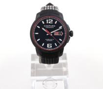 Mille Miglia 43 Date Chronometer L.E. 168565-3002