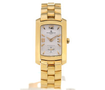 Hampton 33 Quartz Gold M0A08287