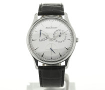Master Ultra Thin 39 Power Reserve 1378420