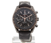 Speedmaster Grey Side of the Moon Meteorite 44 Chronograph 311.63.44.51.99.002