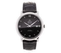De Ville Prestige Co-Axial Black 424.13.40.20.01.001